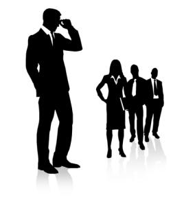 Regulamentului privind procedura de evaluare a performanţelor profesionale