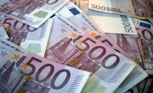 saracii-nemti-bogati-germanii-au-primit-cele-mai-mari-cresteri-salariale-din-ultimii-patru-ani-175254