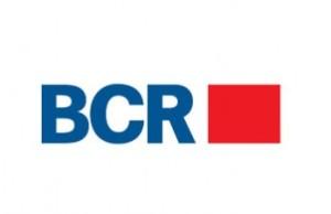 bcr-isi-majoreaza-capitalul-social