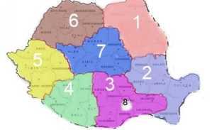 8-regiuni