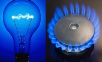 energie-gaze