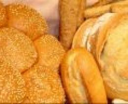 guvernul-mentine-decizia-politica-reduce-paine-506356