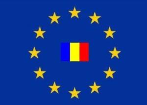 Romania_ue_f9b5c83411