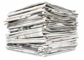 ziare-417x300