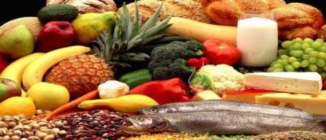alimente-care-accelereaza-metabolismul-600x259
