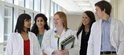 Studentii-la-Medicina-vor-plati-taxe-mai-mari