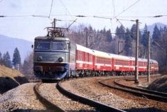 tren-calatori