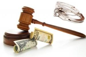 judecator-mita-catuse