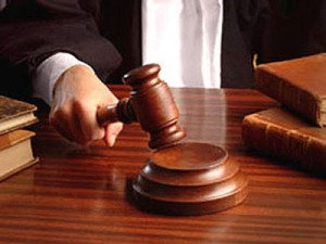 judecatori_2_
