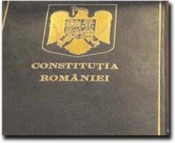 cristian-diaconescu-modificarea-constitutiei-se-arunca-piata-teme-parfum-politic-nu-juridic-e