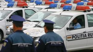 politie-300x168