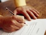 semnare-contract