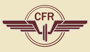 cfr-logo
