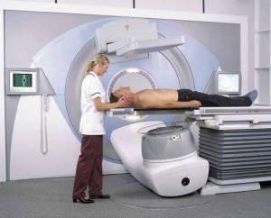 5radioterapie_d87b7830c2