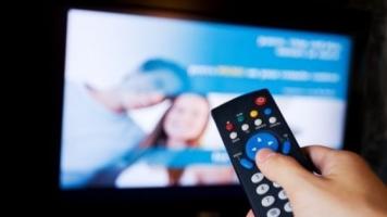 telecomanda-televizor