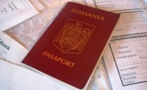 pasaport_63324800