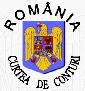 Curtea_de_Conturi_a_Romaniei_1-282x300