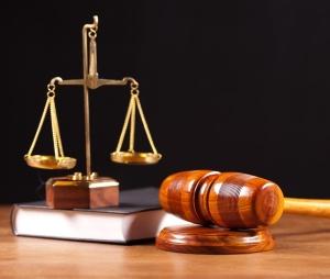 justitie-lege-magistrat-instanta-judecata