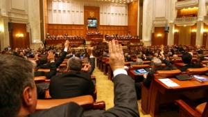 vot_buget_parlament_66887100