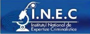Sigla_INEC