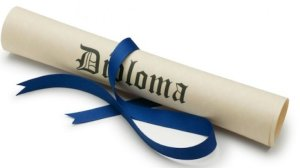 Diploma-Bacalaureat