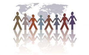 minoritati-juridic