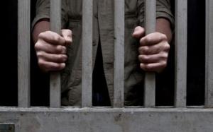 italia-un-detinut-condamnat-la-inchisoare-pe-viata-a-evadat-dupa-o-actiune-de-comando-245757