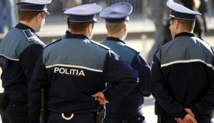 politisti_politisti_2