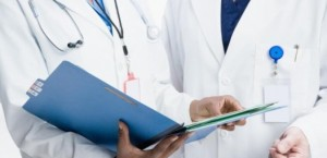salarizare-medici-740x360