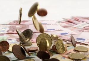 bani-euro-romania-fonduri-europene