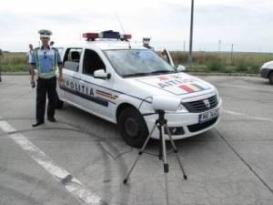 politistii-cer-schimbari-la-ministerul-de-interne-in-privinta-radarelor-ascunse-129637