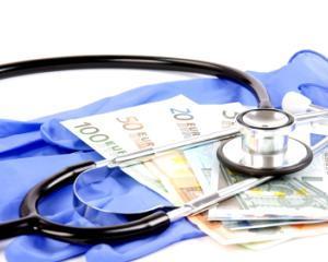 salarizare-medici_585