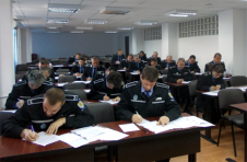 instruire-politisti
