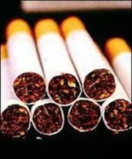 Accizele-la-tutun-si-alcool-ajung-la-nivelul-prognozat-pentru-2012