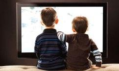 copii-televizor