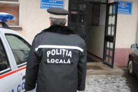 politia_locala_comunitara_051_99720000