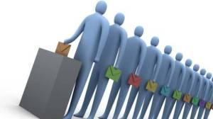 Alegeri-diaspora_business24.ro