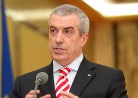 Călin-Popescu-Tăriceanu-este-propus-prim-ministru-de-către-Victor-Ponta