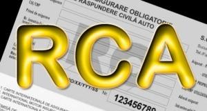 RCA-ieftina-680x365