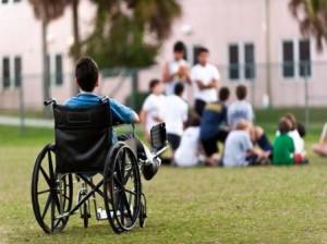dizabilitati-1-300x224