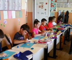copiii-de-la-recas-001-240x200