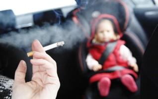 fumatul-in-masina-636x400