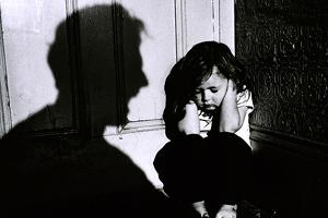 violenta-domestica-abuz-familie-copii1
